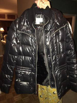 Women's Michael Kors coat for Sale in St. Louis, MO