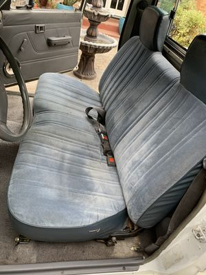1989-1995 Toyota pickup Benchseat for Sale in Santa Ana, CA