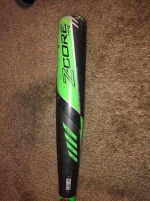 Zcore Easton bbcor bat for Sale in Lemon Grove, CA