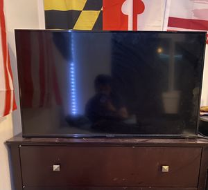40 inch LED HDTV for Sale in Tempe, AZ