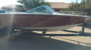 85 invader for sale for Sale in Hesperia, CA