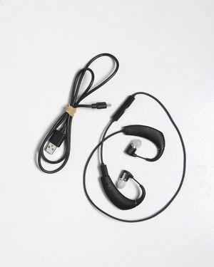 KLIPSCH R6 BT - Wireless Bluetooth Headphones Earphones Audio USB Chargeable for Sale in Mesa, AZ