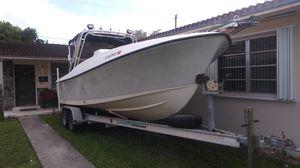 Aquasport 25 ft for Sale in Hialeah, FL