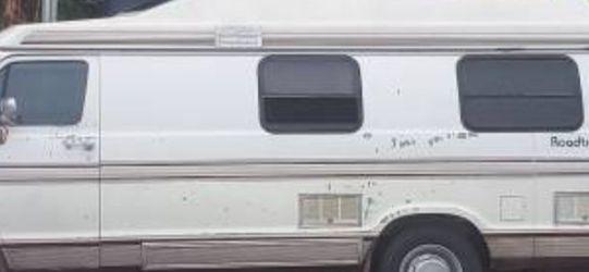 1993 Roadtrek 19ft Popular BVAN for Sale in Vancouver,  WA