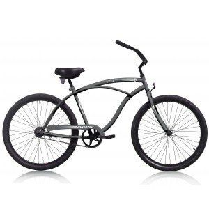 Brand new cruiser bike. Assembly required. for Sale in Hyattsville, MD