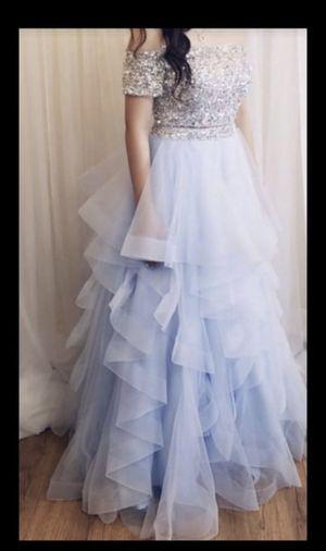 Teen formal/prom dress for Sale in El Cajon, CA