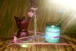 Soy Candles handmade for Sale in Murfreesboro, TN
