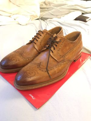 Magnanni Roda (size 10) for Sale in Rockville, MD
