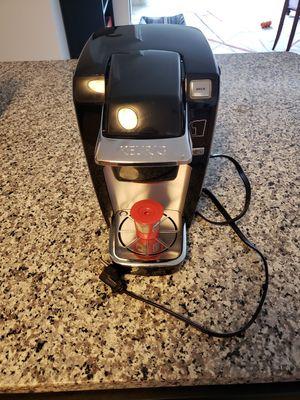 Keurig K10 single-serve coffee maker for Sale in Greenbelt, MD