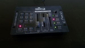 Chauvet Obey 3 Lighting Board for Sale in Los Angeles, CA
