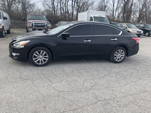 Nissan Altima for Sale in Indianapolis, IN