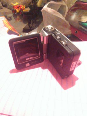 Digital camera/ video camera!! for Sale in Columbus, OH