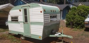 1970 Penqn Trailer for Sale in Eagle Creek, OR