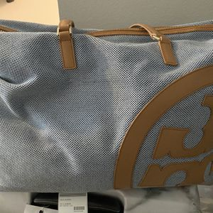 Tory Burch Weekender for Sale in Anaheim, CA