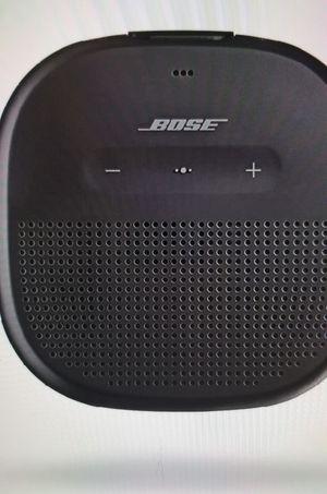 Bose Portable Outdoor Speaker for Sale in Modesto, CA