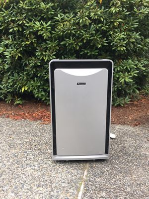 Everstar 10,000 BTU Portable AC Unit for Sale in Bothell, WA