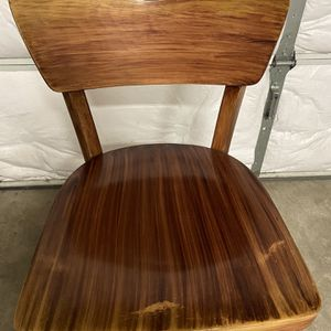 Counter Height Chair for Sale in Wheat Ridge, CO