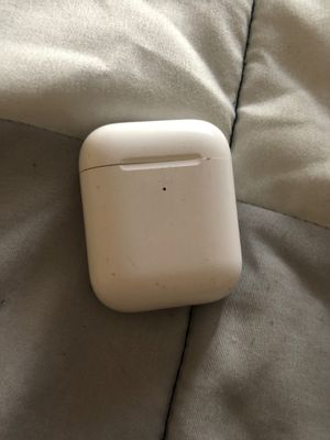 AirPods series 2 for Sale in Richmond, VA