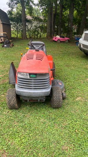 Scott's by John Deere lawn mower for Sale in Murfreesboro, TN