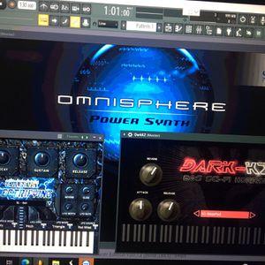 Omnisphere Incredible Bundle 💻 for Sale in San Diego, CA