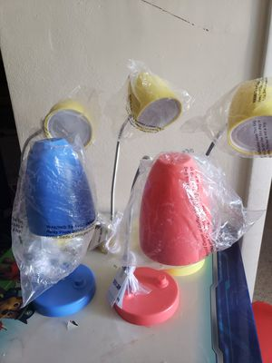 Lamps for Sale in Cape Coral, FL