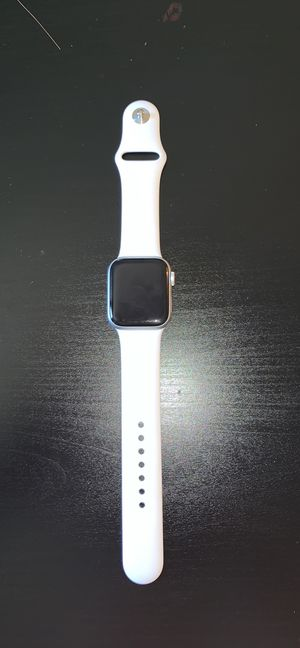 Apple Watch series 5 GPS+cellular for Sale in San Francisco, CA
