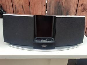 Klipsch iGroove SXT iphone/ipod Loudspeaker for Sale in Los Angeles, CA