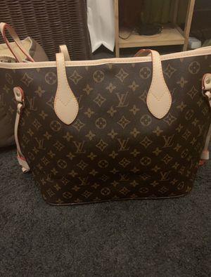 Tote Bag for Sale in Sicklerville, NJ