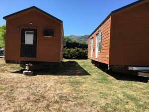Mobile homes for Sale in Buellton, CA