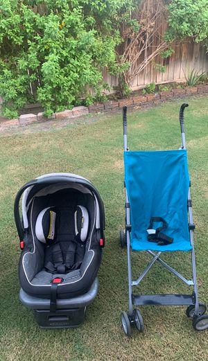 Baby stuff for Sale in Coachella, CA