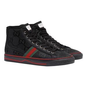 GUCCI SHOES for Sale in West Windsor Township, NJ