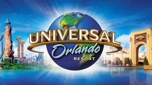 Universal studios and island of adventure ticket for Sale in Hialeah, FL
