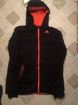 Adidas sweater for Sale in Falls Church, VA