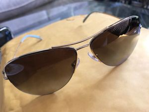 Women's TIFFANY TF SUNGLASSES for Sale in Obetz, OH