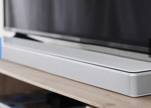 Bose Soundbar 700 and Bass Module 700 for Sale in Los Angeles, CA
