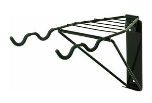 Allied International Cargoloc Folding Bicycle Rack for Sale in Henderson, NV