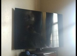 60 inch Samsung Smart TV for Sale in Bronx, NY