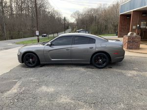 Dodge Charger for Sale in Rock Hill, SC