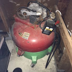 Air compressors for Sale in Spring Hill, FL