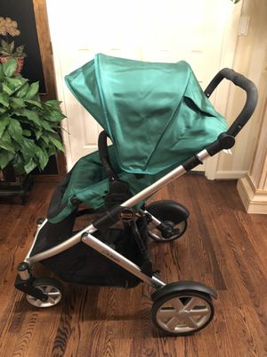 Britax Stroller for Sale in Rockville, MD
