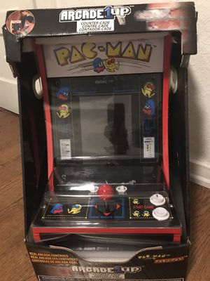 Arcade1up for Sale in Los Angeles, CA