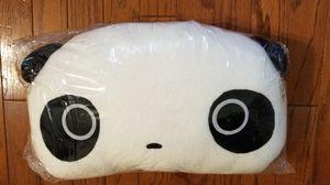 Tare Panda Pillow for Sale in Houston, TX