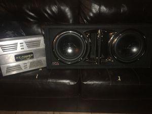 Neutron Tech/SPX Pro Audio for Sale in Mesquite, TX
