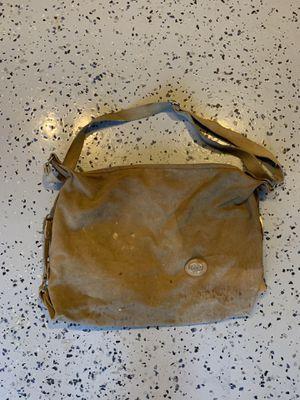 Canvas bag for Sale in San Antonio, TX