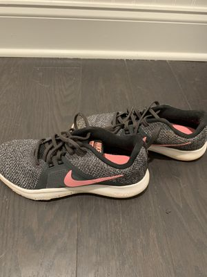 Nike shoes —10 for Sale in Cumming, GA