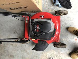 Murray lawn mower for Sale in Pembroke Pines, FL