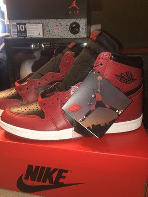 Air Jordan 1 85' for Sale in Chula Vista, CA