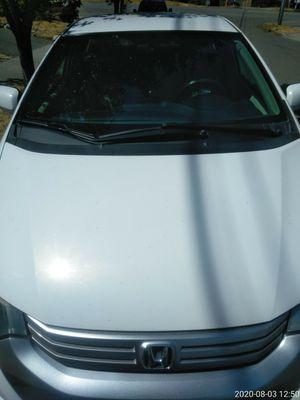 HONDA INSIGHT 2010 HYBRID LX Hatchback 4D for Sale in Lynnwood, WA