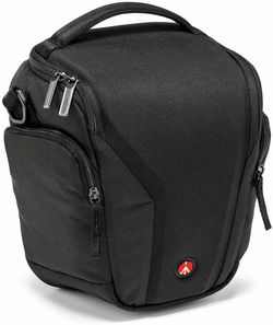 Manfrotto DSLR Camera Bag - Pro Holster Plus 30 for Sale in Smyrna,  TN