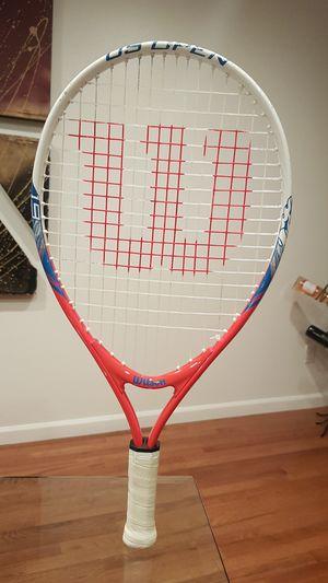 Kids tennis racket for Sale in Bellevue, WA